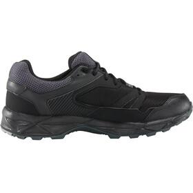 Haglöfs W's Trail Fuse GT Shoes True Black